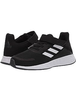 Penélope A tientas Molestia  Boy's adidas Kids Shoes + FREE SHIPPING | Zappos.com