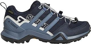 [アディダス アウトドア] レディース ハイキング Terrex Swift R2 GTX Hiking Shoe [並行輸入品]