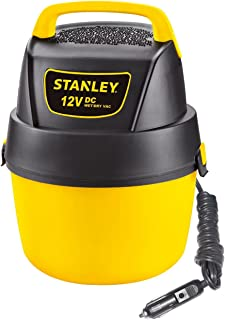 Best stanley wet dry hand vac Reviews