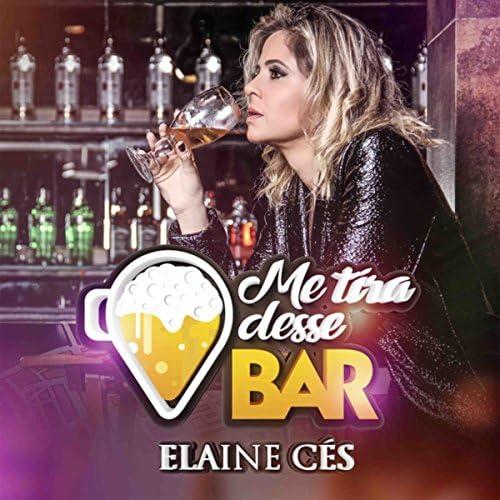 Elaine Cés