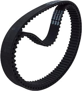 D/&D PowerDrive 228-3M-25 Timing Belt