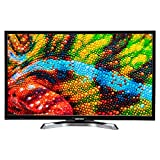MEDION P13203 80 cm (31,5 Zoll) Full HD Fernseher (Smart-TV, HD Triple Tuner, DVB-T2 HD, Netflix, Prime Video, WLAN, DTS Sound, PVR, Bluetooth)
