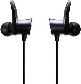 OnePlus Bullets Wireless (Black)