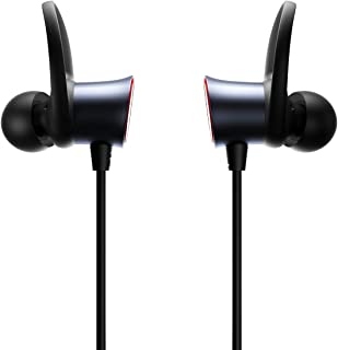 OnePlus Bullets Wireless (Black)