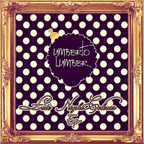 Umberto Lumber