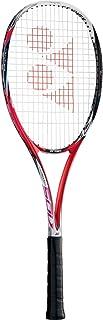 ヨネックス(YONEX) ソフトテニス ラケット ネクシーガ50V (フレームのみ) NXG50V