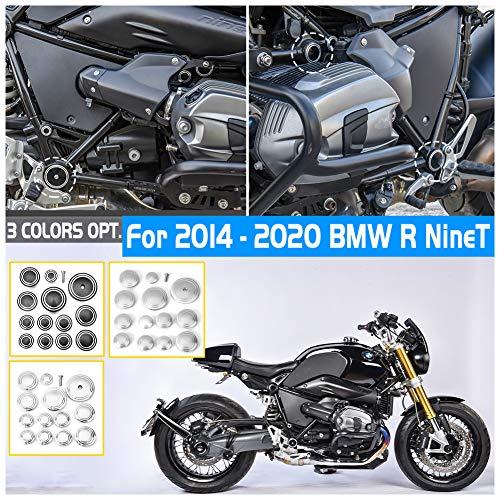 Dasing Kit Copertura Plastica Telaio Serbatoio Coperchio Serbatoio Moto Serbatoio Laterale Rivestimento nel Plastica per GSXR GSXR 600 750 2006 2007