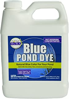 copper sulfate for ponds pond supplies