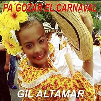 Pa' Gozar el Carnaval