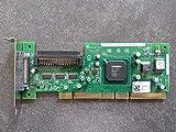 Adaptec 29320Alp Ultra 320SCSI adaptador PCI de X