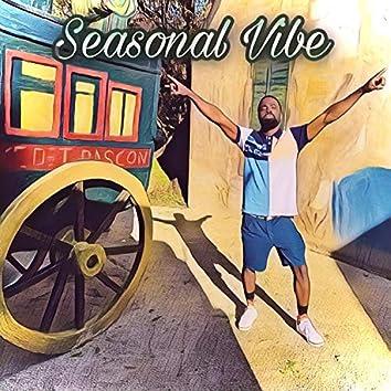 Seasonal Vibe