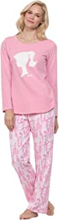 barbie pajamas womens