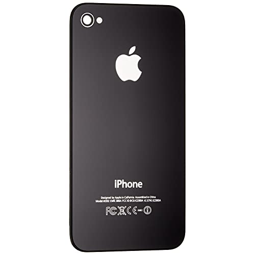 cheap for discount 89057 cd27e Apple 4s Back Cover: Buy Apple 4s Back Cover Online at Best Prices ...