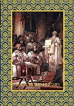 Msgr. Philip Hughes Book 2: A History of the Church (Kolbe's Greatest Books) (Volume 100)