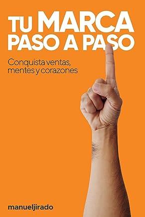 bocetaje las bases spanish edition
