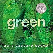 Best laura seeger green Reviews