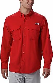 Amazon.es: Camisas De Hilo - Hombre: Ropa