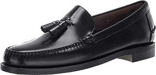 أحذية سيباغو الكلاسيكية للرجال