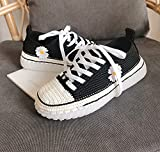 JJZXLQ Zapatos de Bricolaje Ganchillo Hecho a Mano Hombres Mujeres Unisex Zapatillas Altas, Zapatillas de casa de Ganchillo para Mujer, Zapatillas De Casa De Color Clásico Zapatillas,b