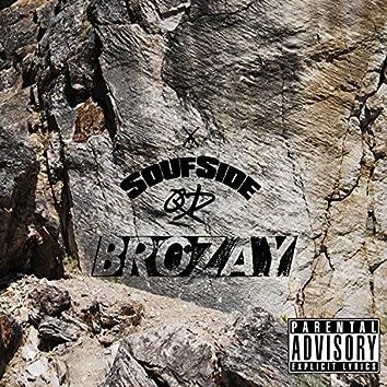Brozay