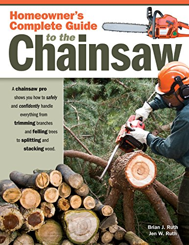 Top 10 Best Chainsaws Sawing Wood Frame Comparison