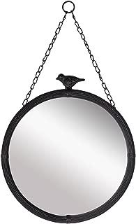 Best antique dresser with round mirror Reviews