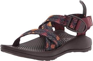 Kids' Z1 Ecotread Sandal