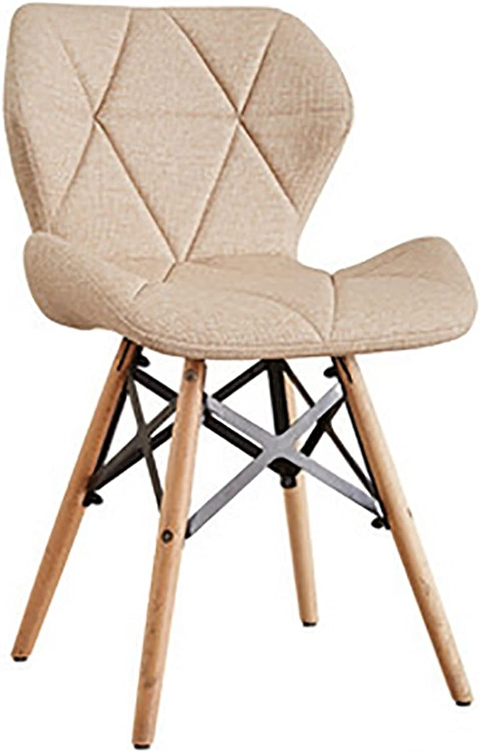 T-Day Bar Stool Stools, bar stools, Chairs, Sofas,Make-up Chair BackChair North European Dining Chair Household desks and Chairs (color   O)