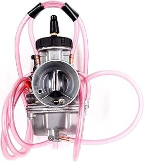 labwork PWK 35 for Carburetor airstricker 35mm 35 mm PWK35 PWK Carburetor pwk 35