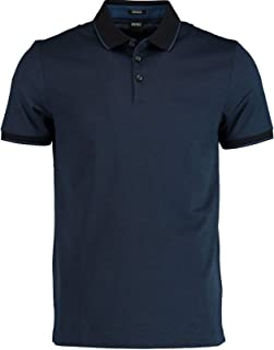 Mens Prout 10 Pro Edition Polo Shirt