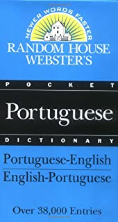 Best house in portuguese Reviews