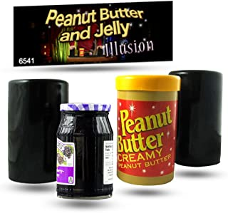Best peanut butter and jelly card game instructions Reviews