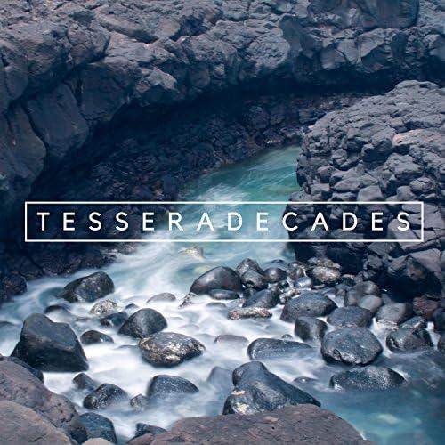 Tesseradecades