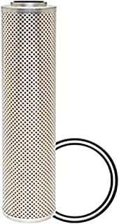 Hydraulic Filter, 3-1/2 x 14-3/16 In