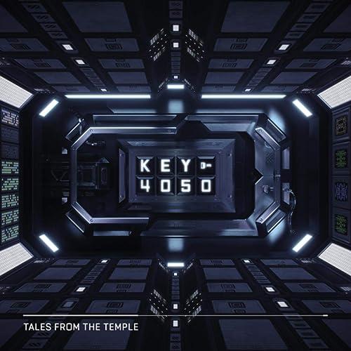 Key4050 Tales From The Temple ile ilgili görsel sonucu