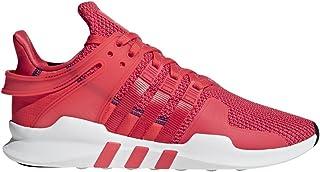 adidas Men's EQT Support Adv Fashion Sneaker (10 D(M) US)