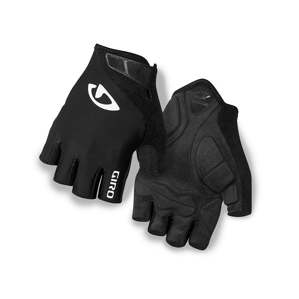 Giro Cycling Gloves Black Large