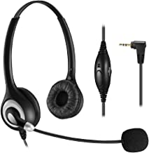 Best sony phone headset Reviews