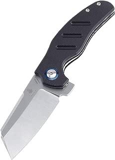 Best crkt drifter g10 knife Reviews