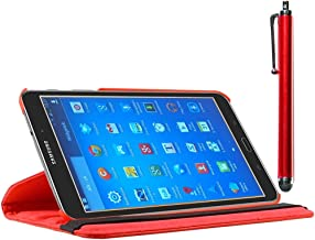 custodia tablet samsung tab 4 8 pollici