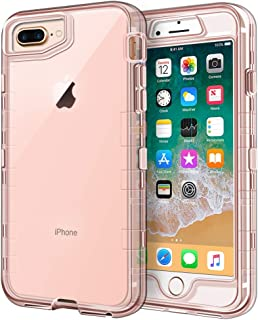 Best one dollar iphone 7 Reviews
