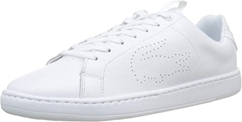 Lacoste Carnaby Evo Light-WT 3191 SMA paniers Homme