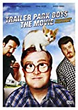 Trailer Park Boys: The Big Dirty [DVD]