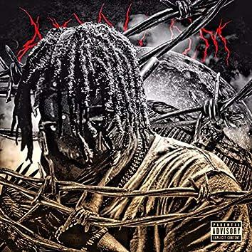 A.S.Y.Y.L.O.M. (Deluxe Edition)