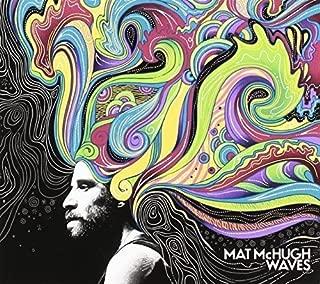 Best mat mchugh waves Reviews