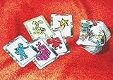 Ravensburger Minis Adventskalender 22997 - 3