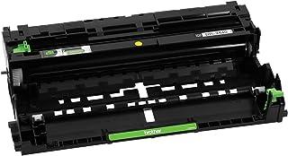 DR3440 - Cilindro para Impressão (Unidade de Imagem) para HLL5102DW/ HLL5202DW/ HLL6202DW/ DCPL5502DN/ DCPL5602DN/ DCPL5652DN/ MFCL5702DW/ MFCL5802DW/ MFCL5902DW/ MFCL6702DW Brother, Preto