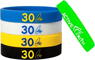 basketball silicone wristbands