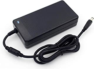 alienware m17x 240w ac adapter