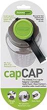 humangear capCAP+, Groen